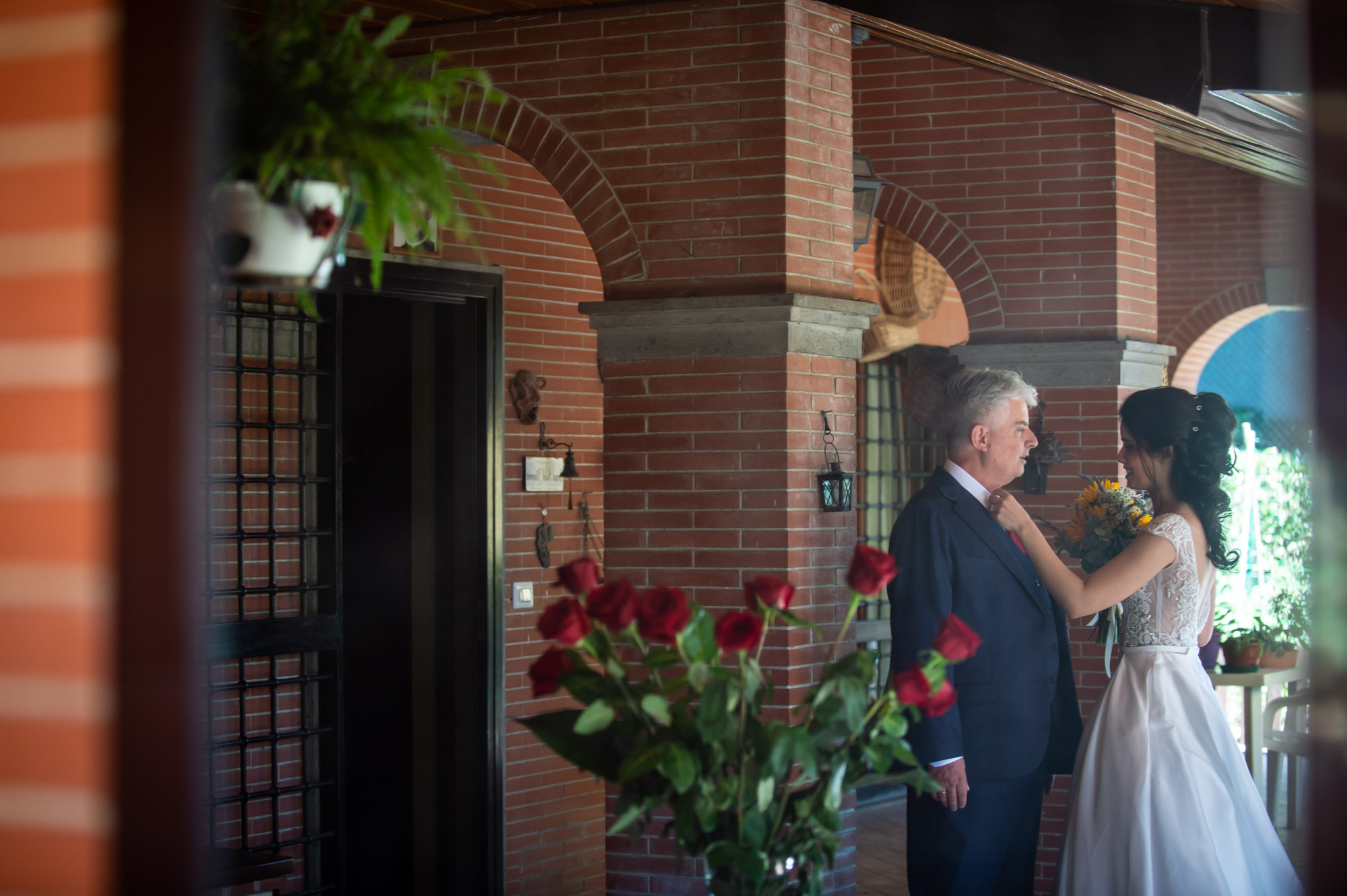 santa costanza – loretifoto – reportage matrimonio-matrimonio villa del cardinale-10