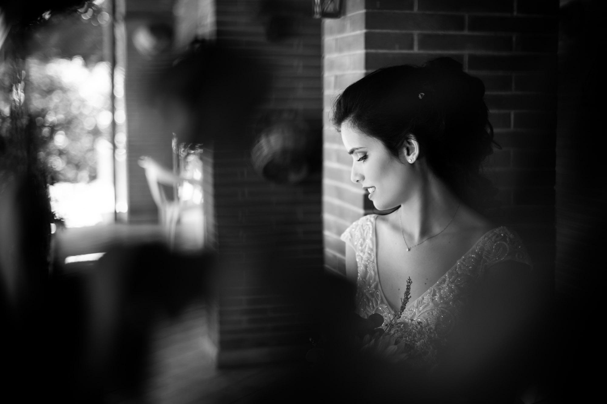 santa costanza – loretifoto – reportage matrimonio-matrimonio villa del cardinale-11