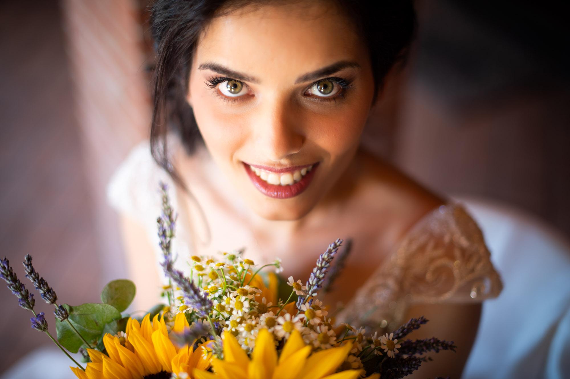 santa costanza – loretifoto – reportage matrimonio-matrimonio villa del cardinale-12