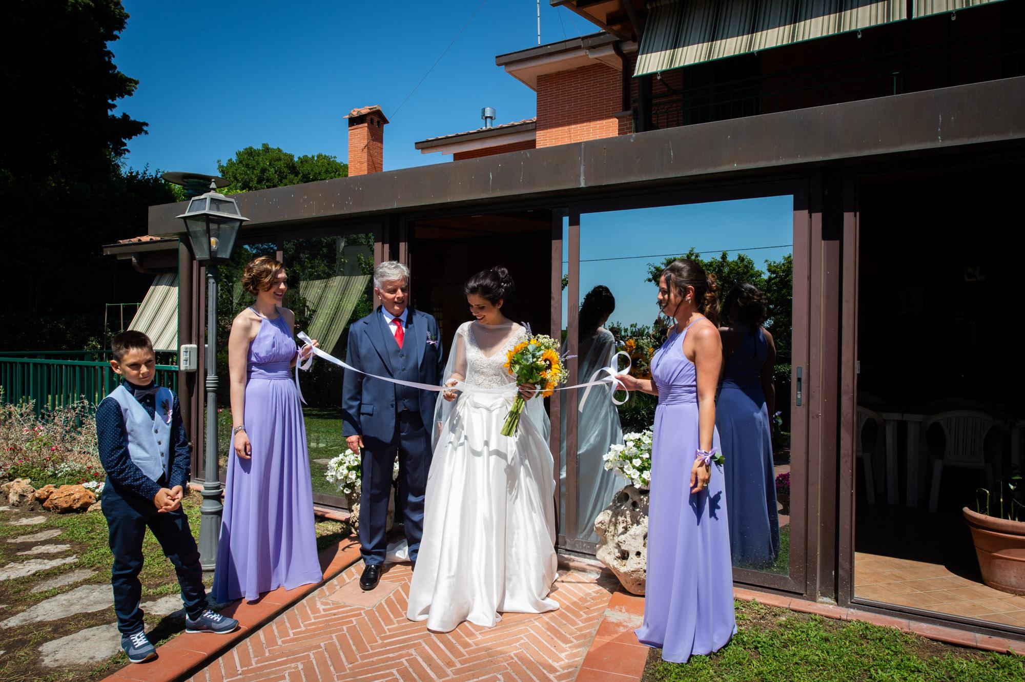 santa costanza – loretifoto – reportage matrimonio-matrimonio villa del cardinale-13