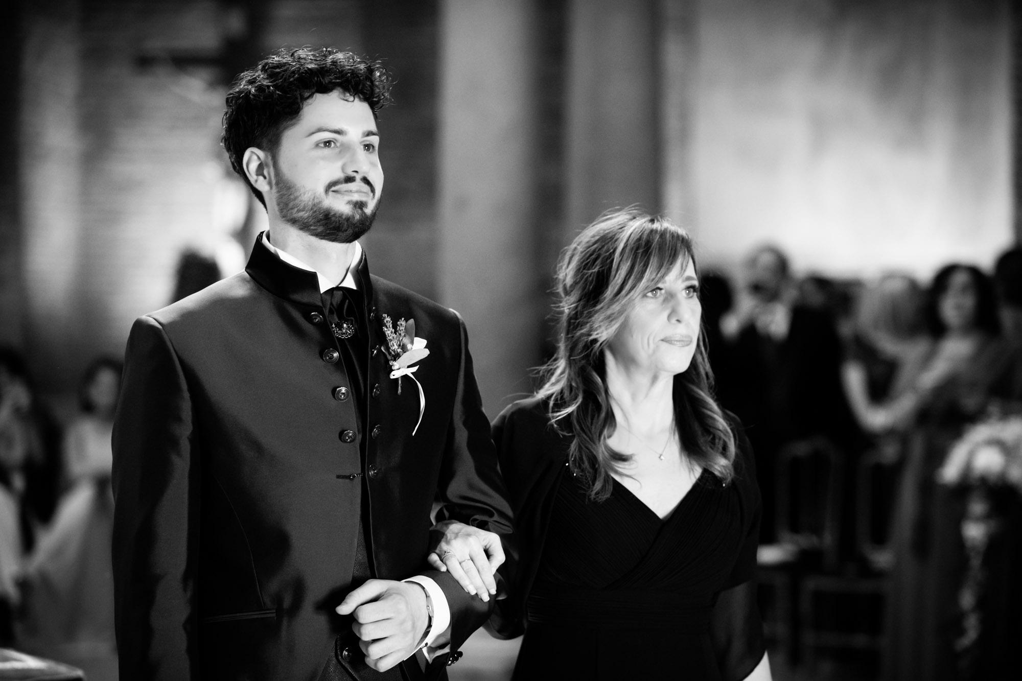 santa costanza – loretifoto – reportage matrimonio-matrimonio villa del cardinale-15
