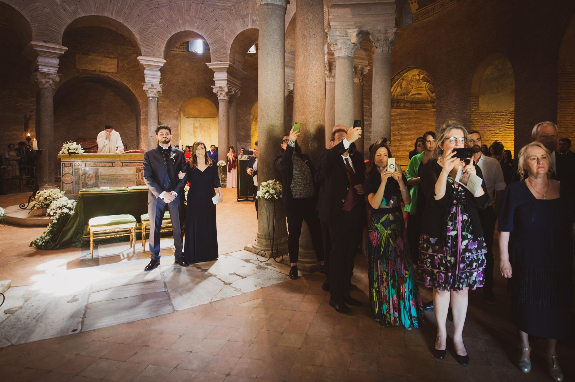 santa costanza – loretifoto – reportage matrimonio-matrimonio villa del cardinale-17