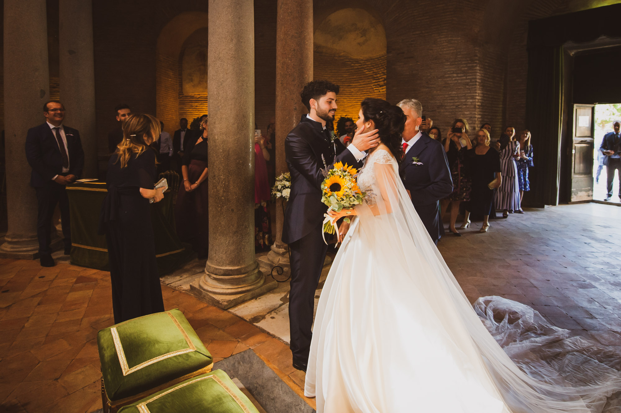 santa costanza – loretifoto – reportage matrimonio-matrimonio villa del cardinale-18