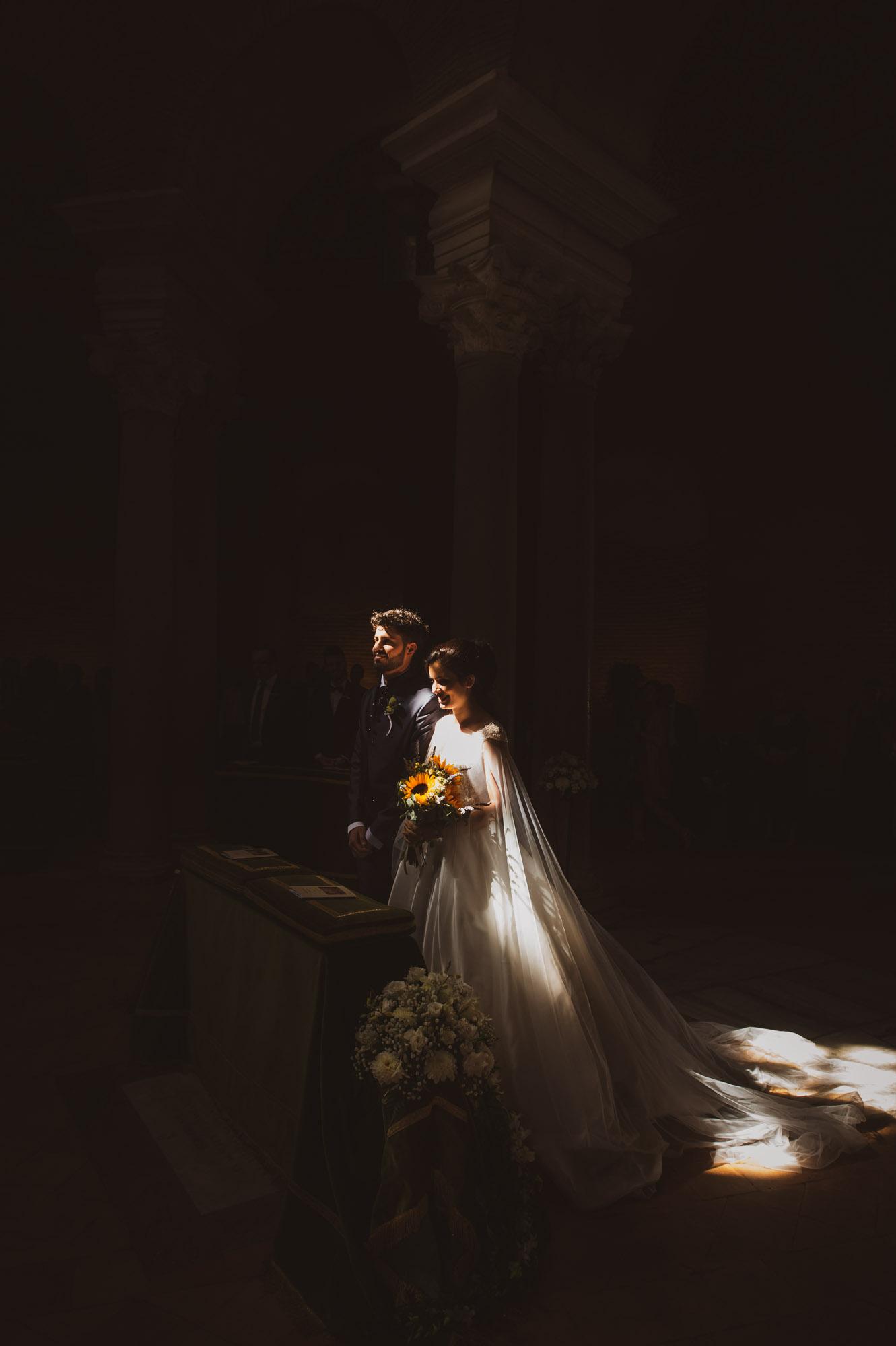 santa costanza – loretifoto – reportage matrimonio-matrimonio villa del cardinale-19