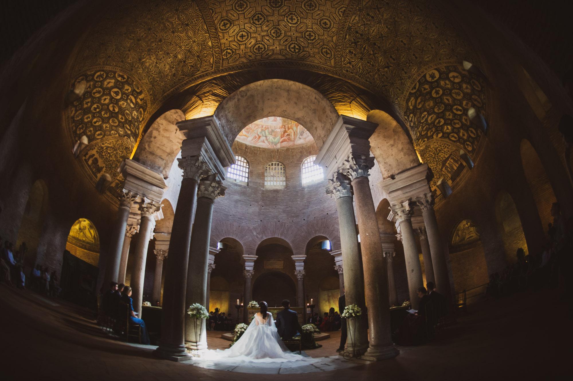 santa costanza – loretifoto – reportage matrimonio-matrimonio villa del cardinale-20