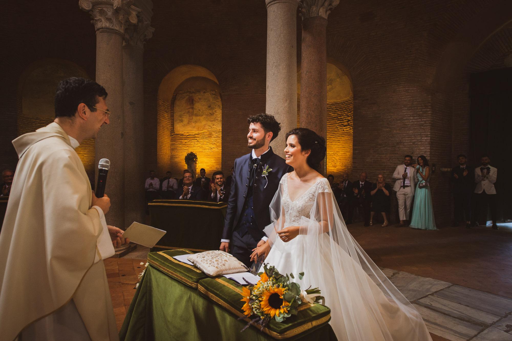 santa costanza – loretifoto – reportage matrimonio-matrimonio villa del cardinale-21