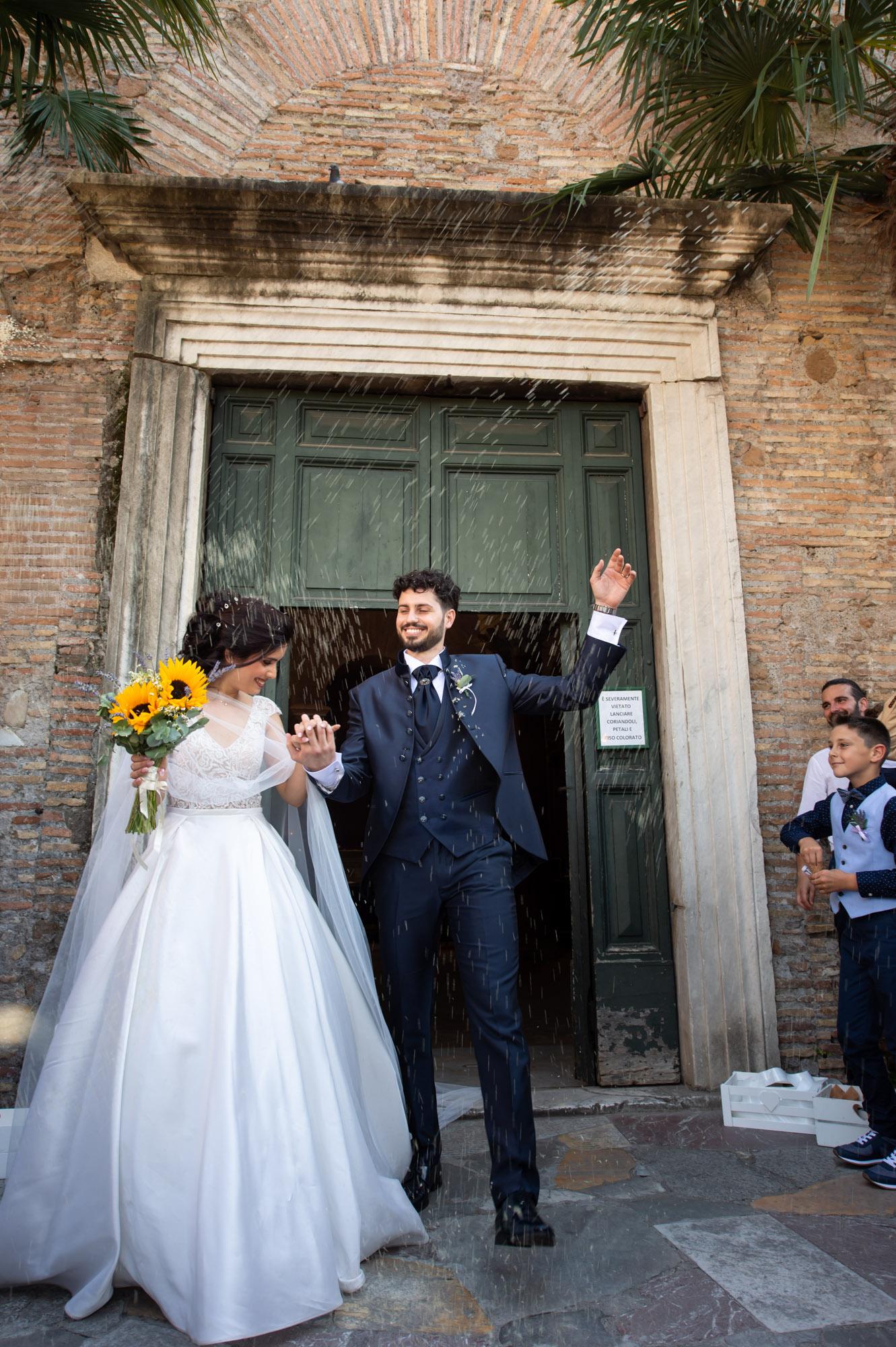 santa costanza – loretifoto – reportage matrimonio-matrimonio villa del cardinale-22