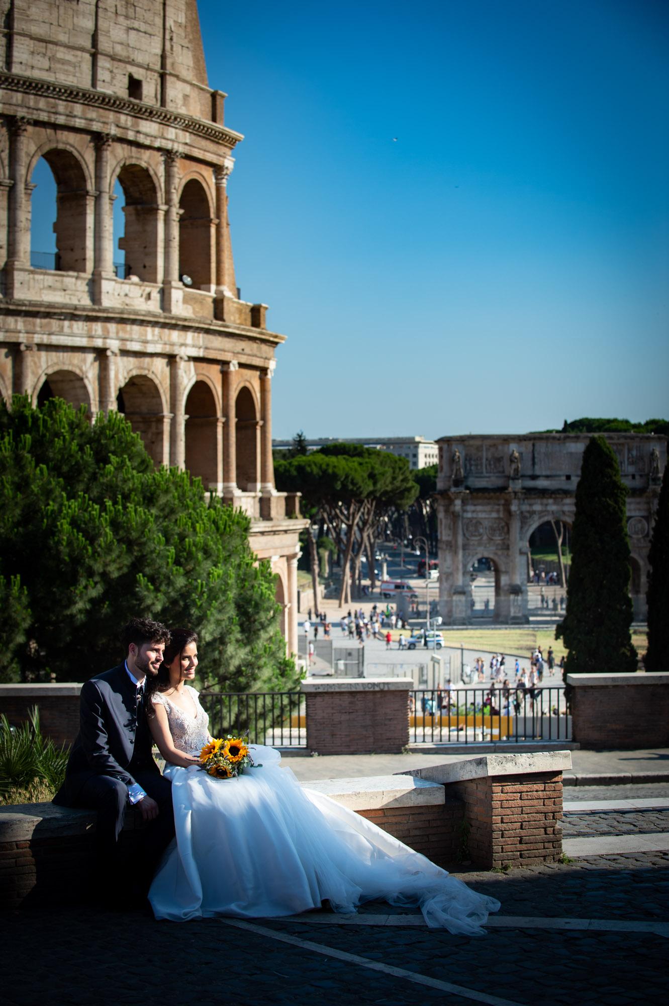 santa costanza – loretifoto – reportage matrimonio-matrimonio villa del cardinale-24