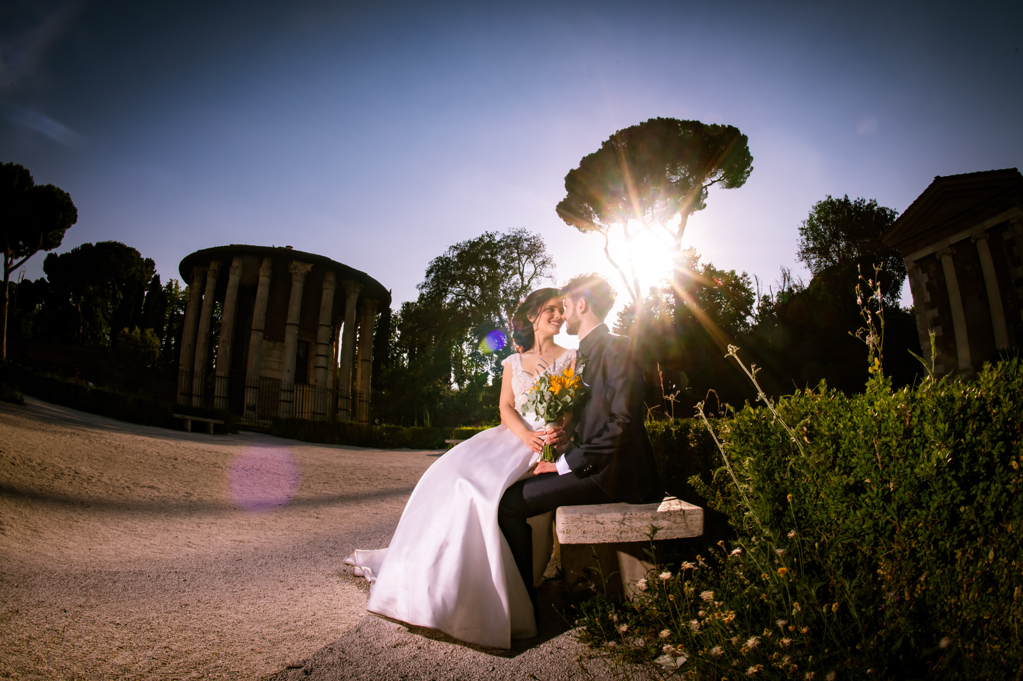 santa costanza – loretifoto – reportage matrimonio-matrimonio villa del cardinale-25