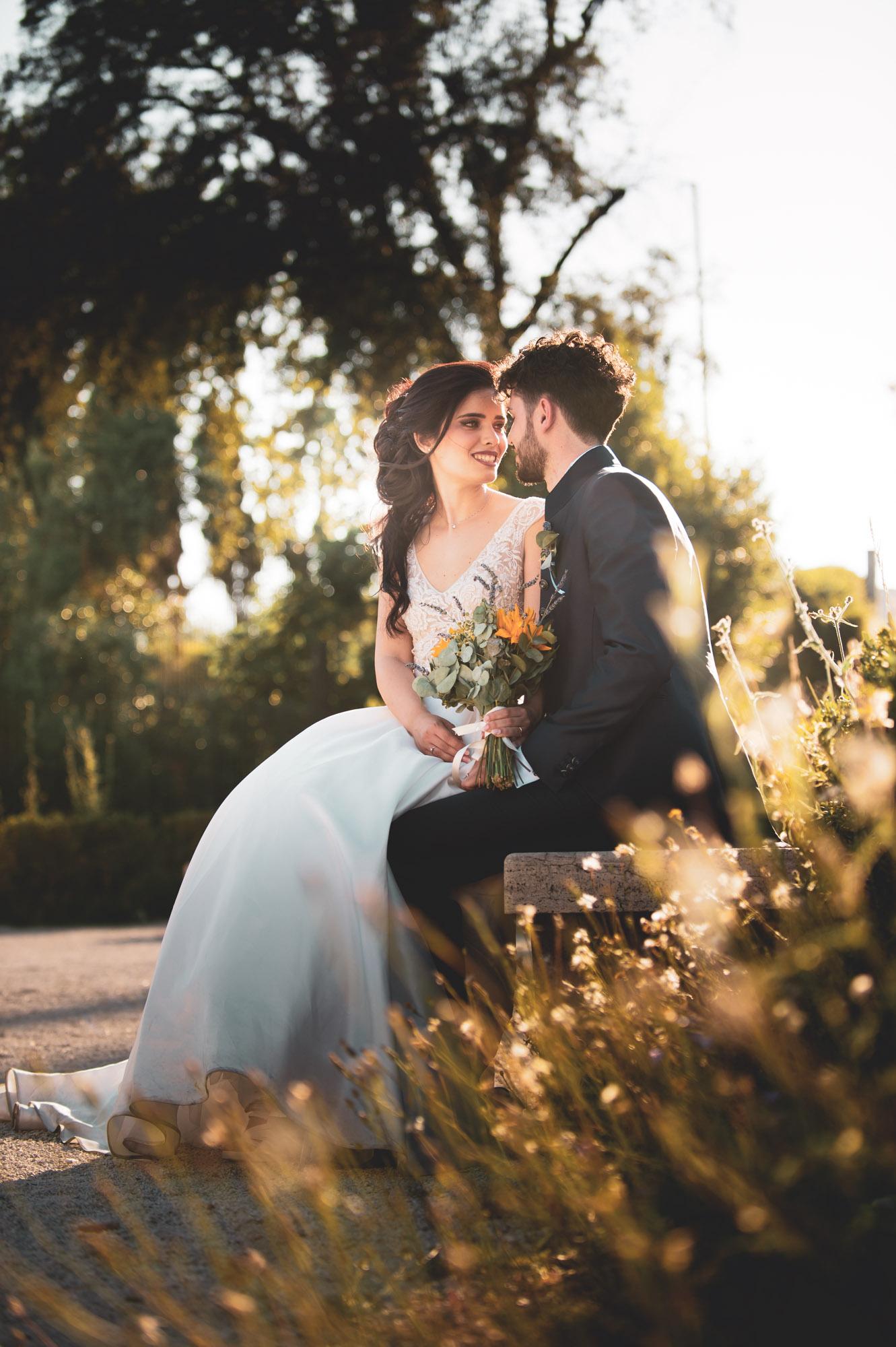santa costanza – loretifoto – reportage matrimonio-matrimonio villa del cardinale-26