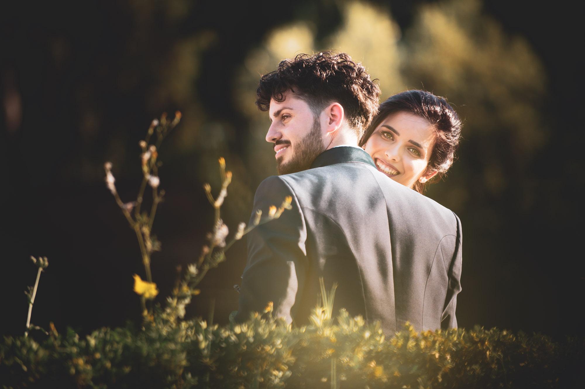 santa costanza – loretifoto – reportage matrimonio-matrimonio villa del cardinale-27