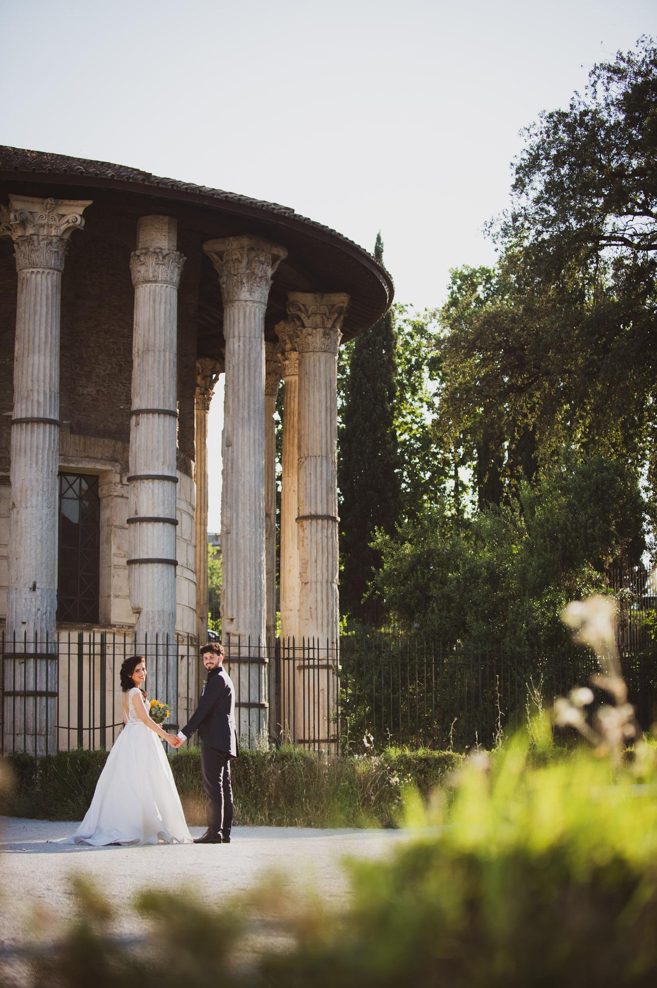 santa costanza – loretifoto – reportage matrimonio-matrimonio villa del cardinale-28