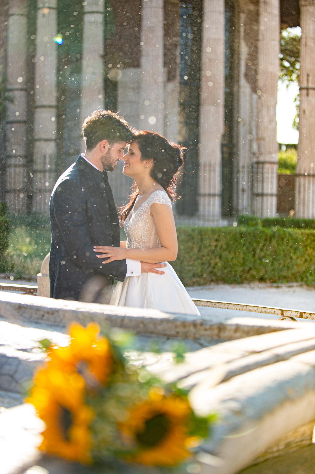 santa costanza – loretifoto – reportage matrimonio-matrimonio villa del cardinale-29