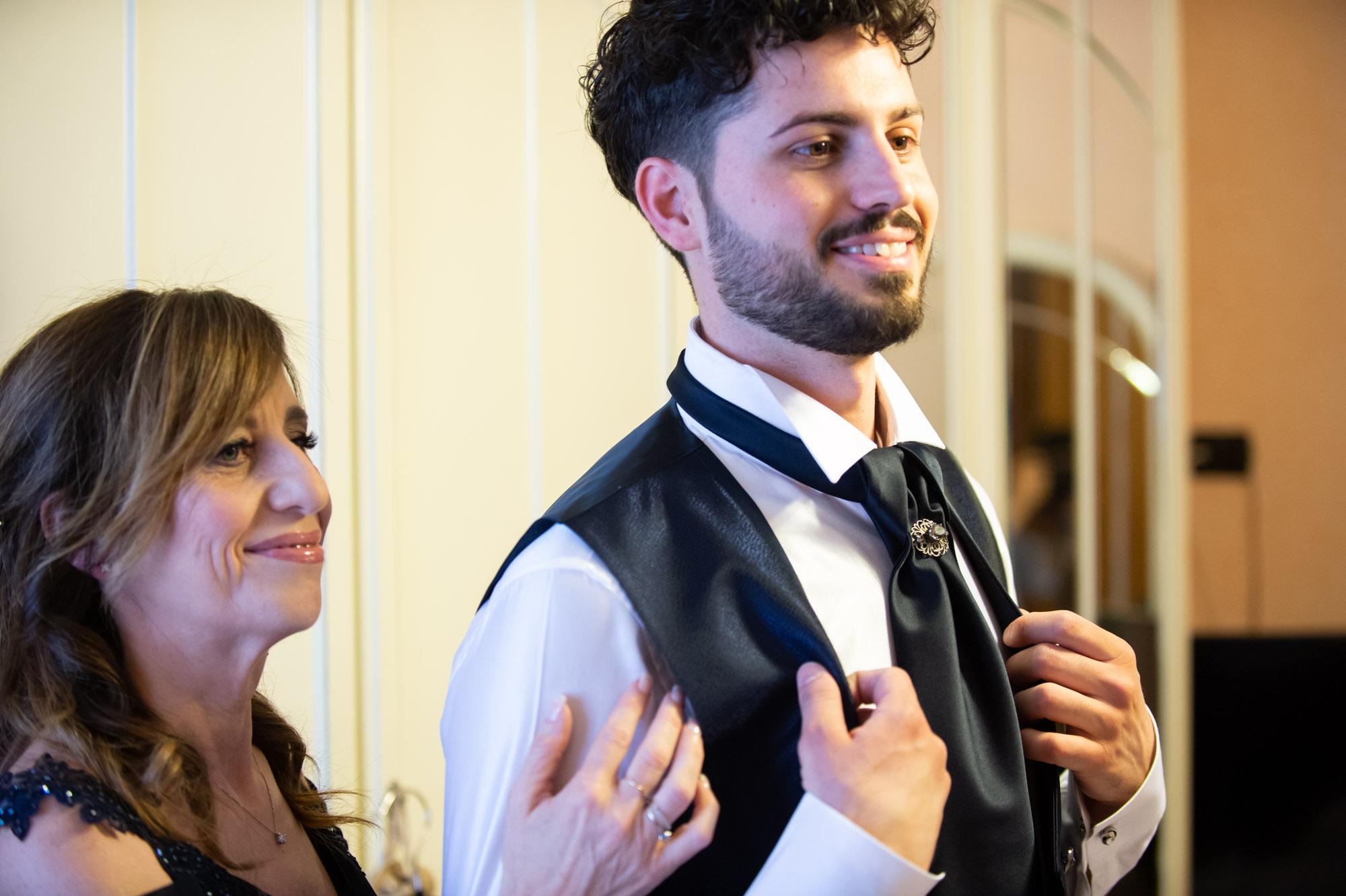 santa costanza – loretifoto – reportage matrimonio-matrimonio villa del cardinale-3
