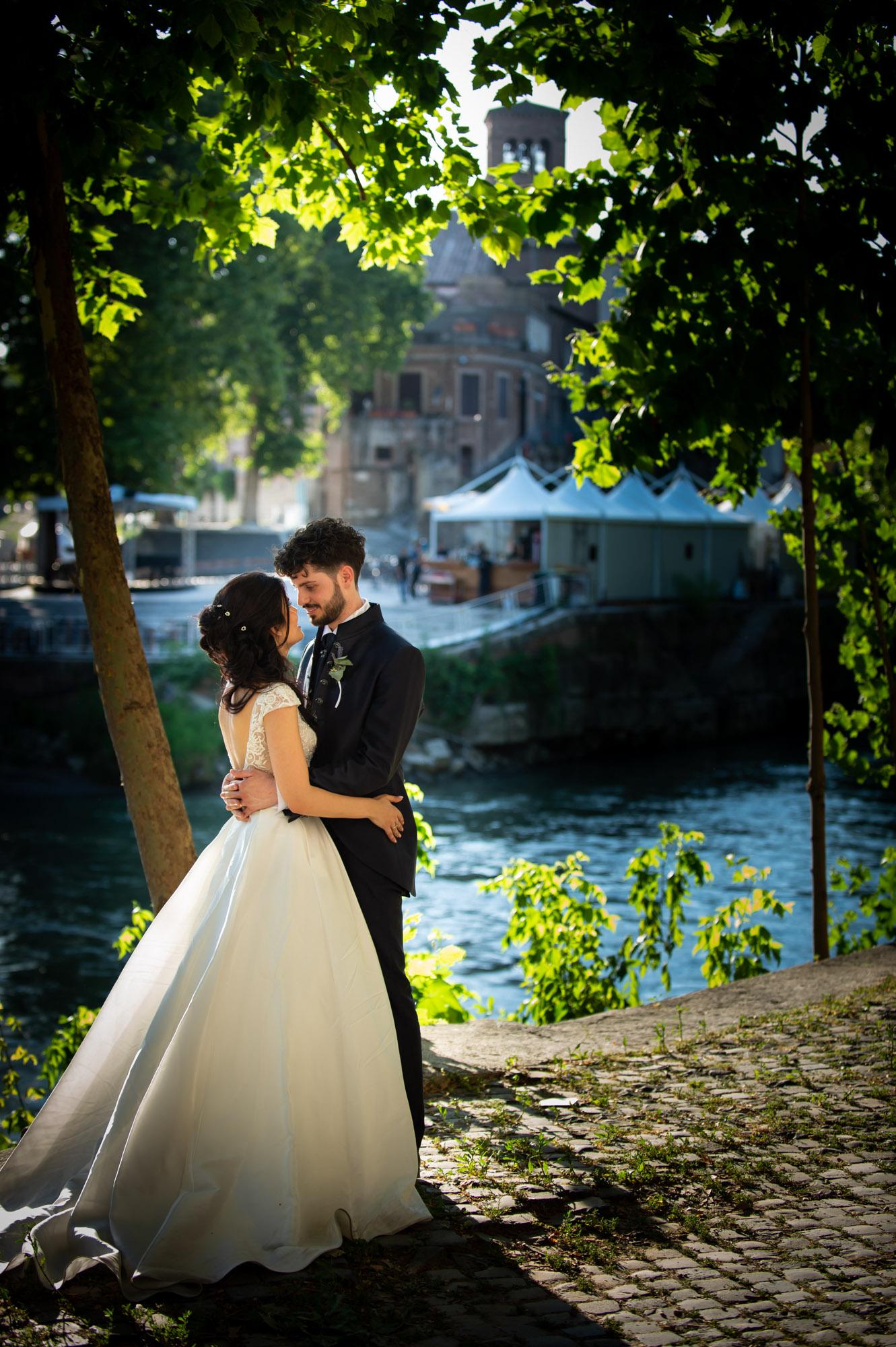 santa costanza – loretifoto – reportage matrimonio-matrimonio villa del cardinale-30