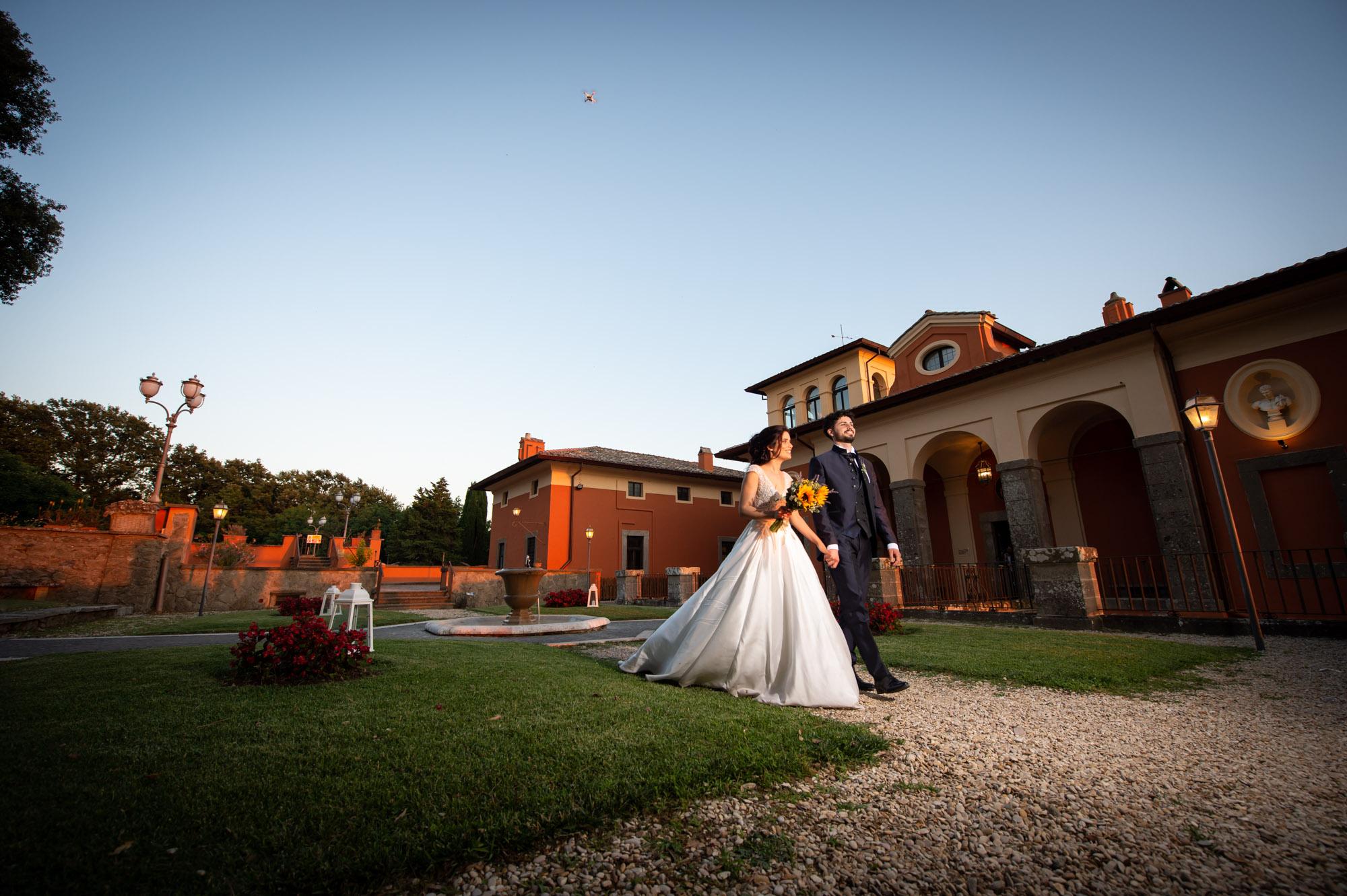 santa costanza – loretifoto – reportage matrimonio-matrimonio villa del cardinale-32
