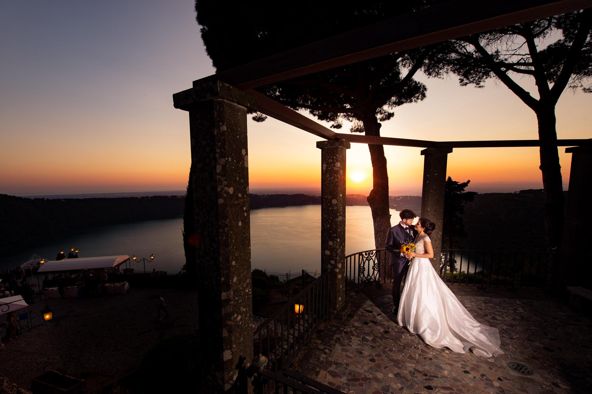 santa costanza – loretifoto – reportage matrimonio-matrimonio villa del cardinale-33