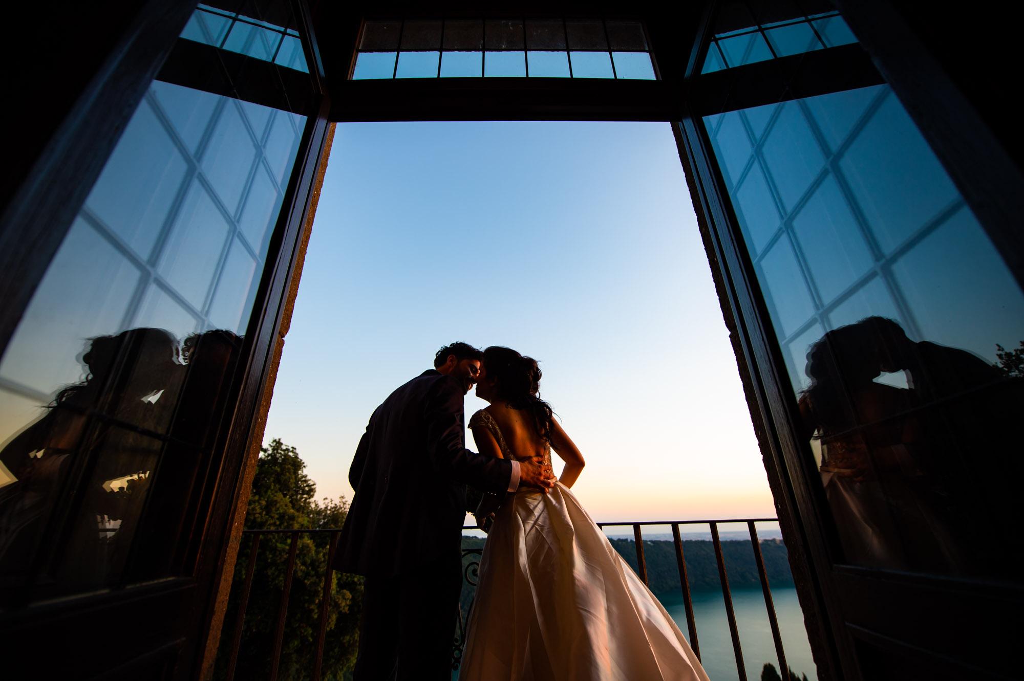 santa costanza – loretifoto – reportage matrimonio-matrimonio villa del cardinale-34