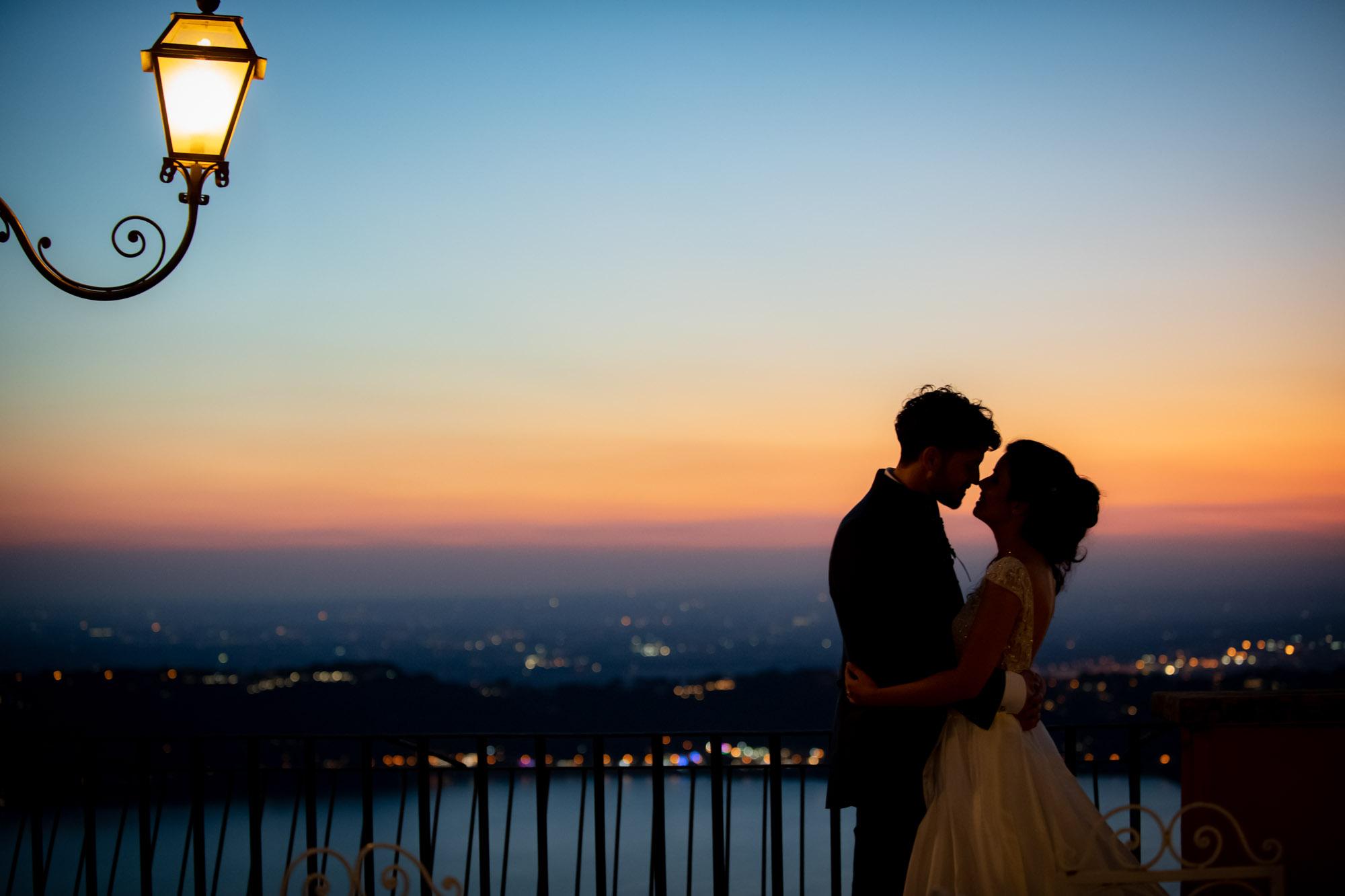 santa costanza – loretifoto – reportage matrimonio-matrimonio villa del cardinale-37