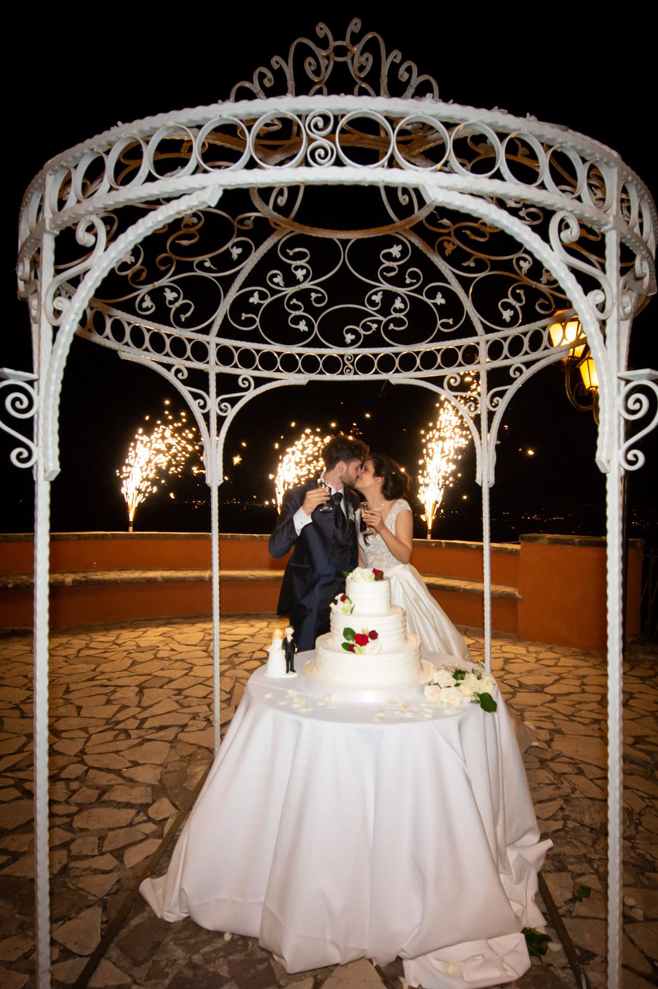 santa costanza – loretifoto – reportage matrimonio-matrimonio villa del cardinale-39