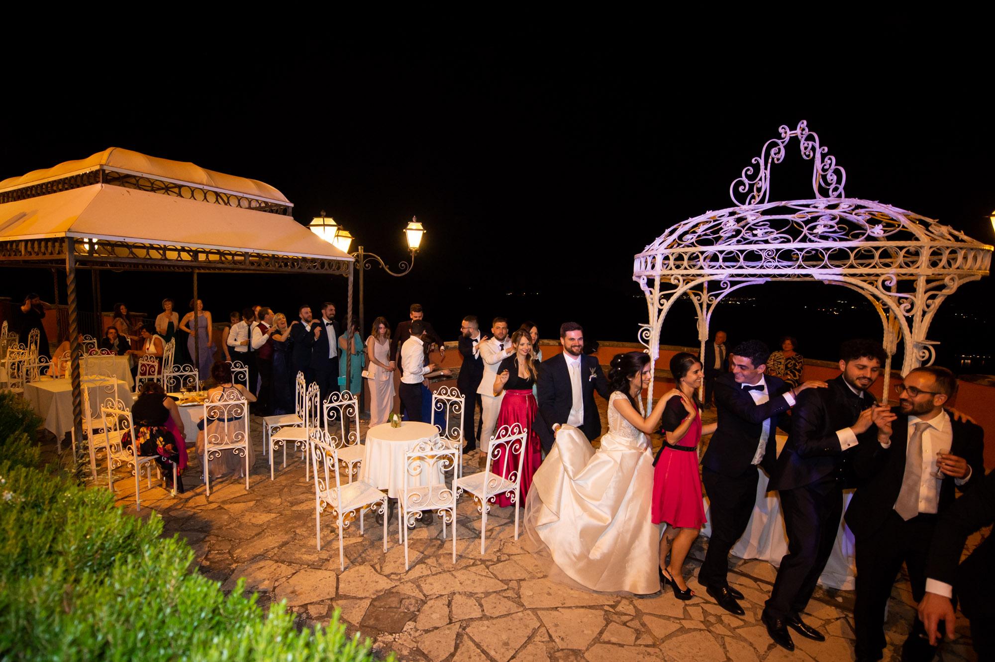 santa costanza – loretifoto – reportage matrimonio-matrimonio villa del cardinale-41