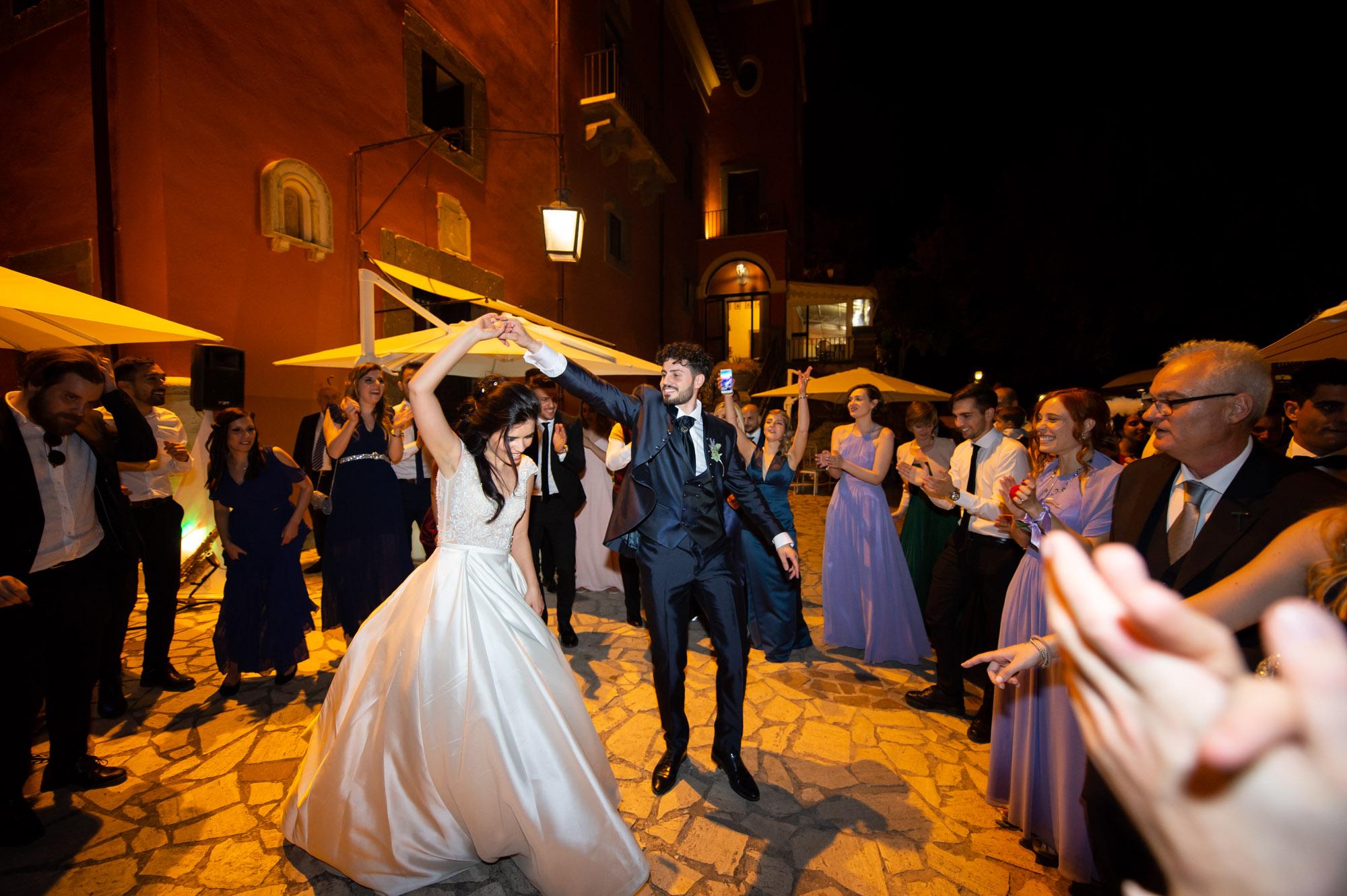 santa costanza – loretifoto – reportage matrimonio-matrimonio villa del cardinale-42
