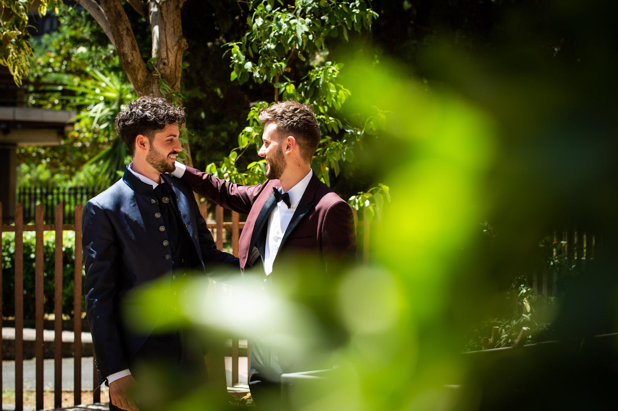 santa costanza – loretifoto – reportage matrimonio-matrimonio villa del cardinale-5