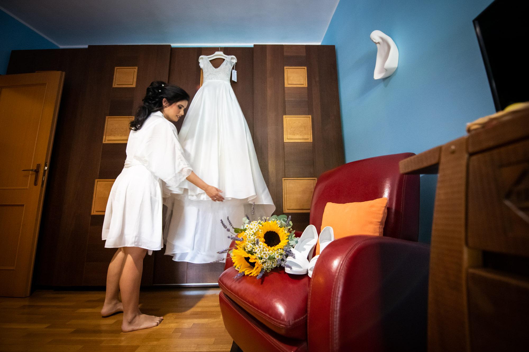 santa costanza – loretifoto – reportage matrimonio-matrimonio villa del cardinale-7
