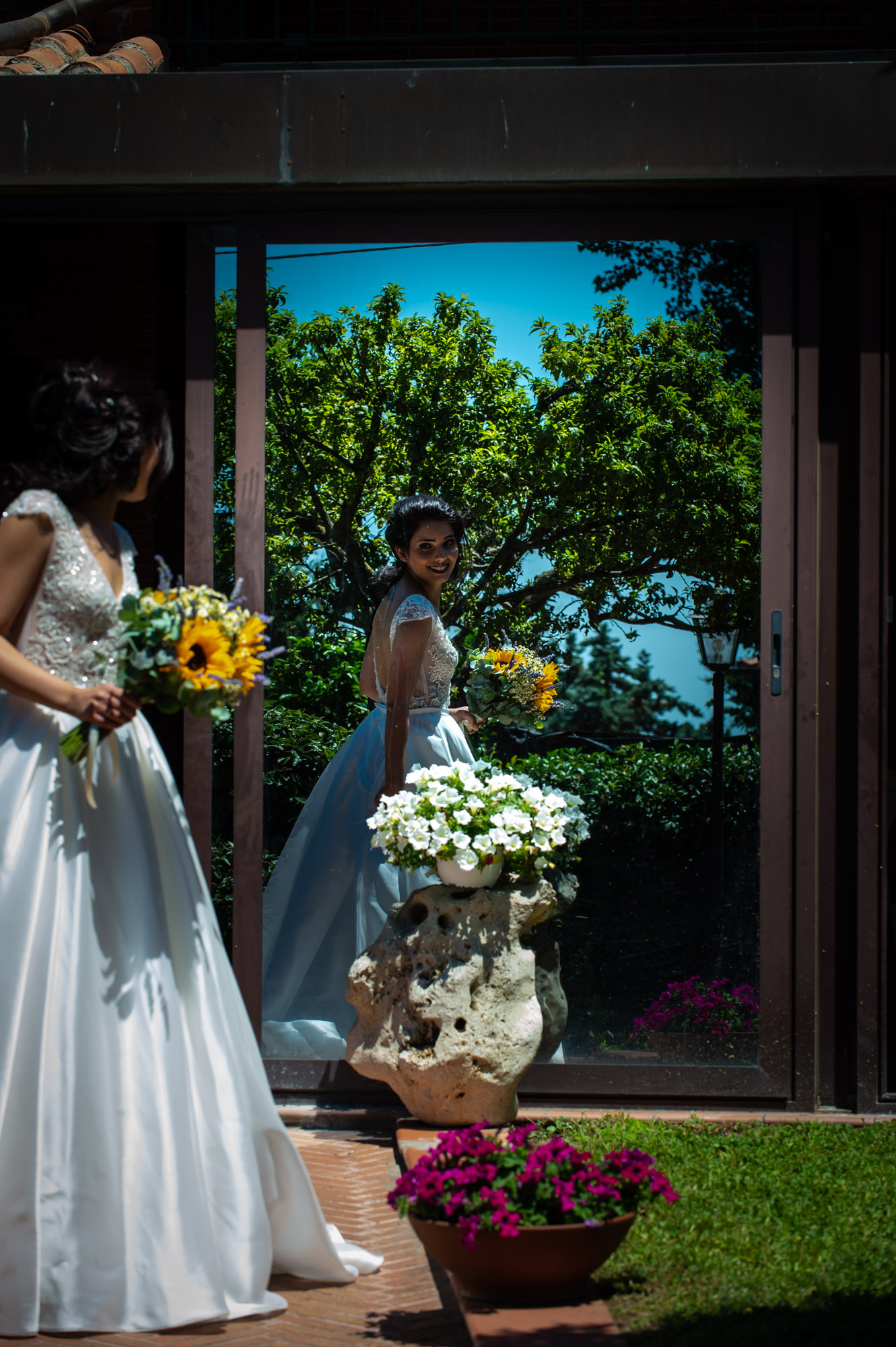 santa costanza – loretifoto – reportage matrimonio-matrimonio villa del cardinale-9