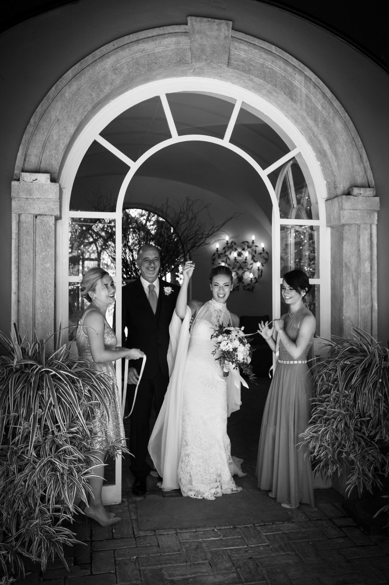 loretifoto – villa rosantica – sant alessio aventino – reportage matrimonio roma-12