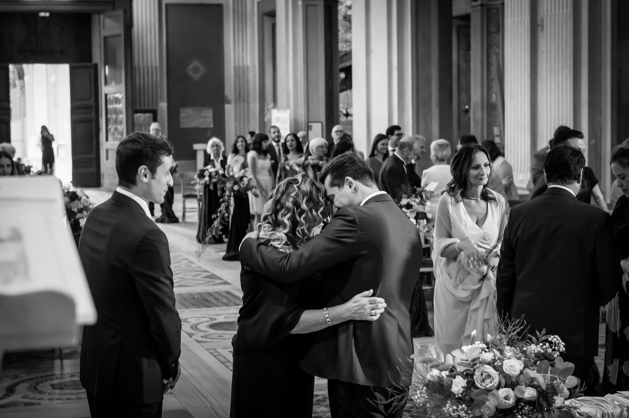 loretifoto – villa rosantica – sant alessio aventino – reportage matrimonio roma-14