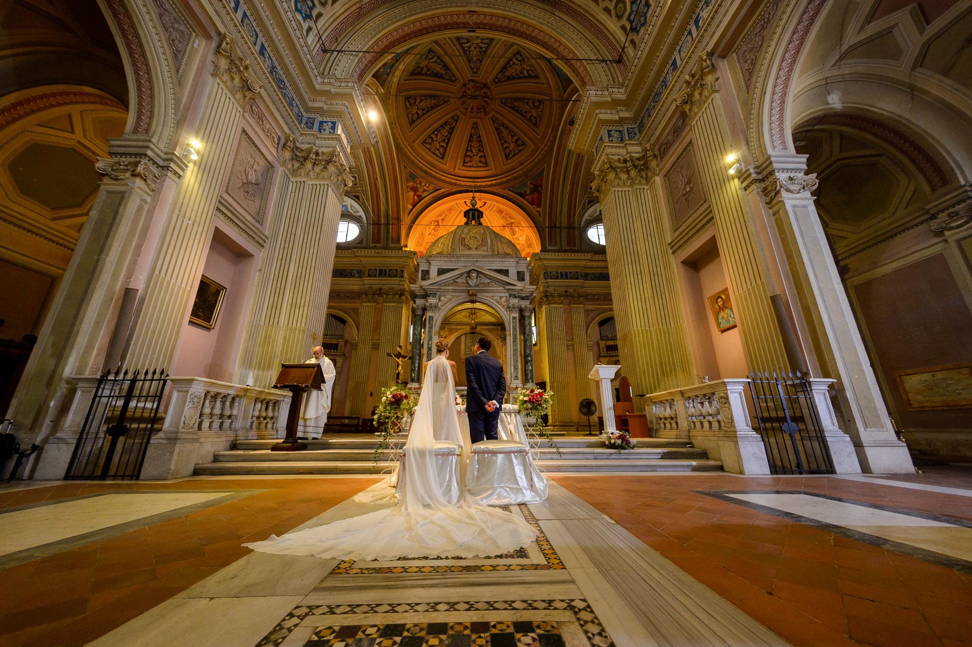 loretifoto – villa rosantica – sant alessio aventino – reportage matrimonio roma-18
