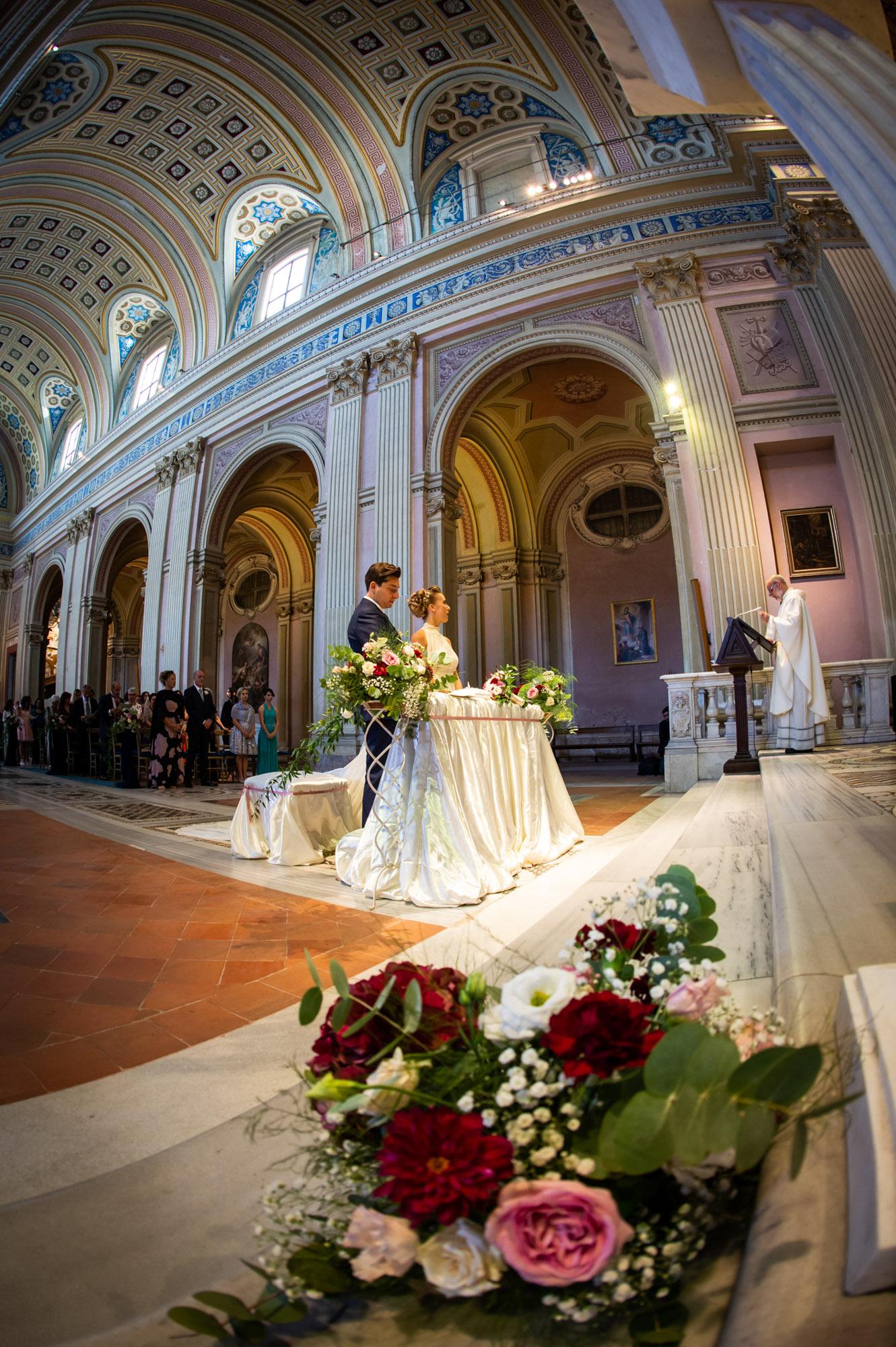 loretifoto – villa rosantica – sant alessio aventino – reportage matrimonio roma-20