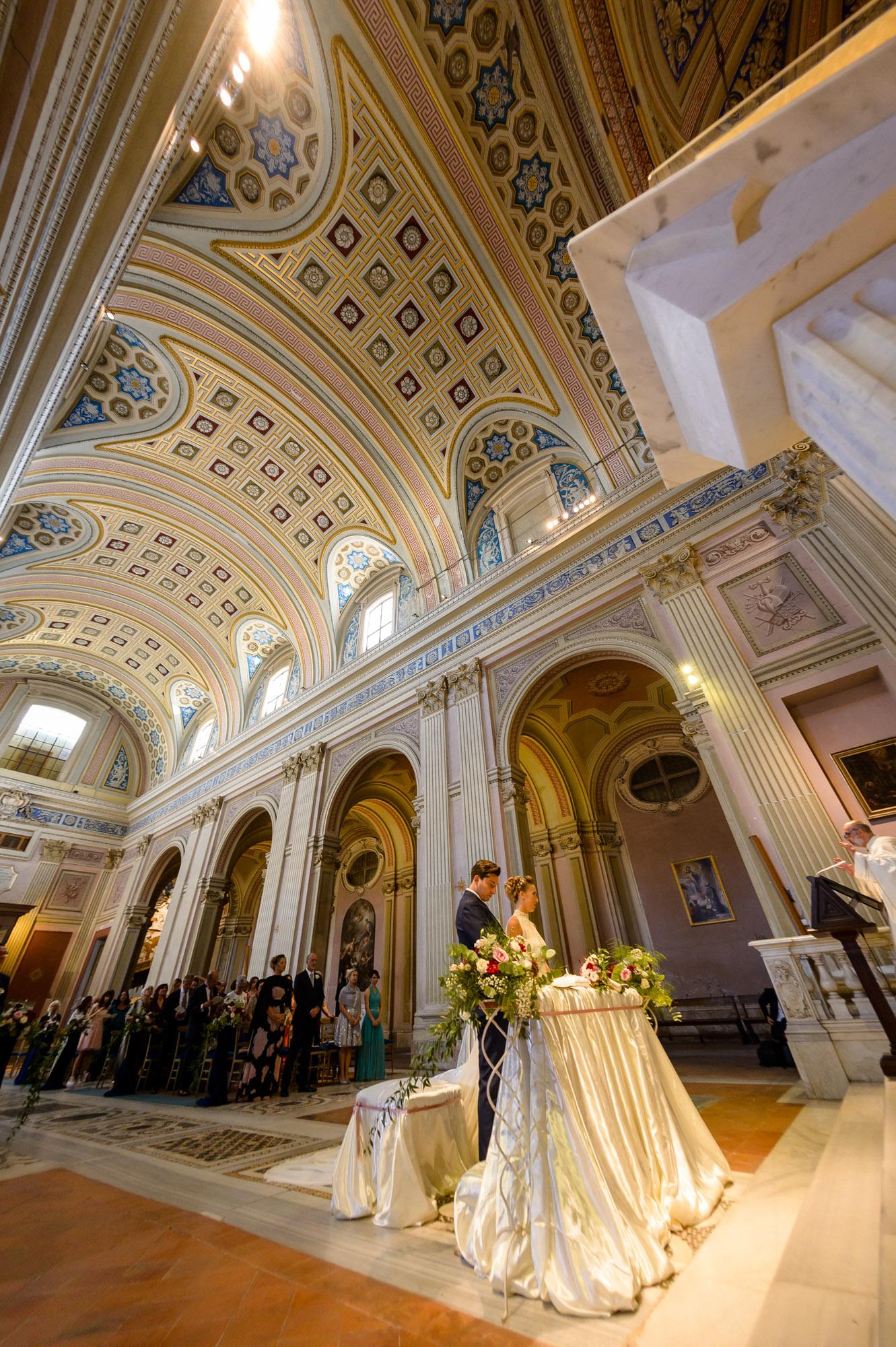 loretifoto – villa rosantica – sant alessio aventino – reportage matrimonio roma-21