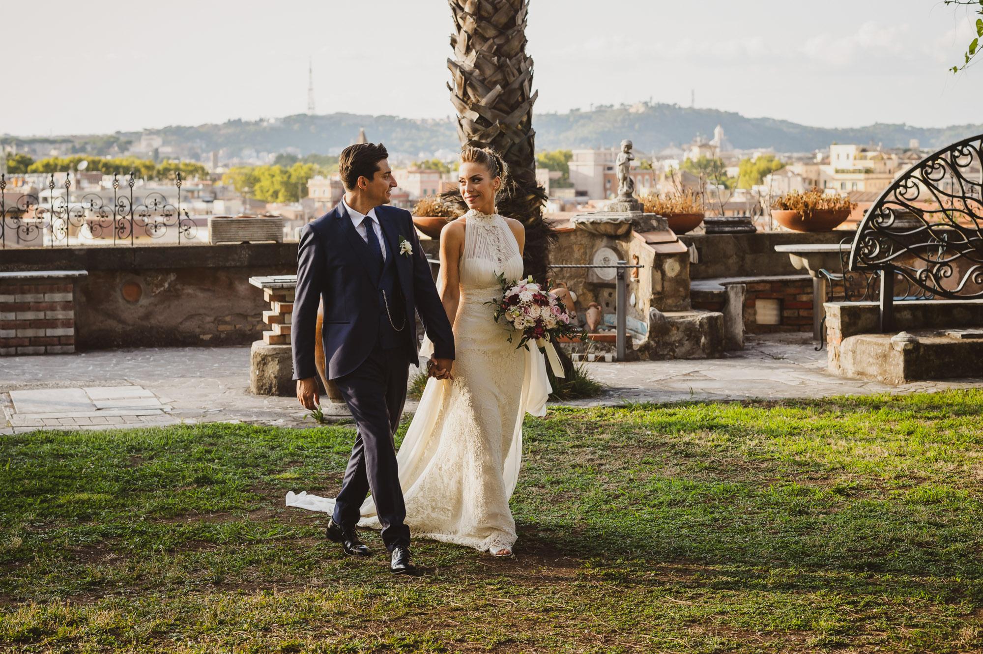 loretifoto – villa rosantica – sant alessio aventino – reportage matrimonio roma-24