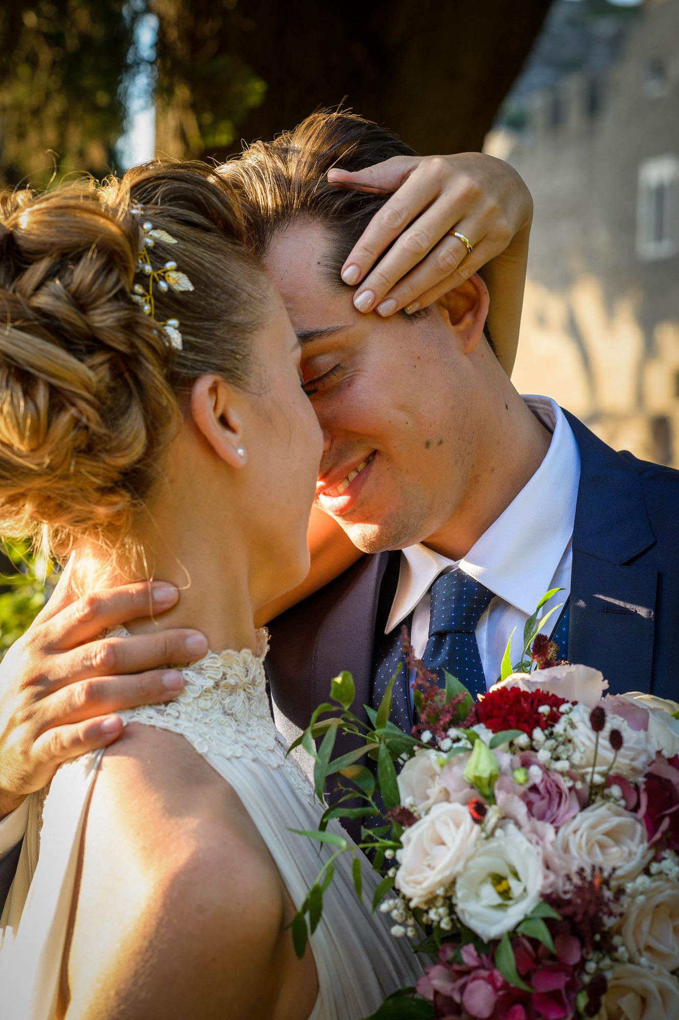 loretifoto – villa rosantica – sant alessio aventino – reportage matrimonio roma-25