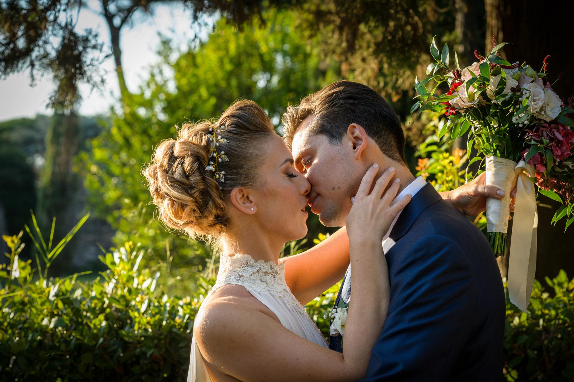 loretifoto – villa rosantica – sant alessio aventino – reportage matrimonio roma-26