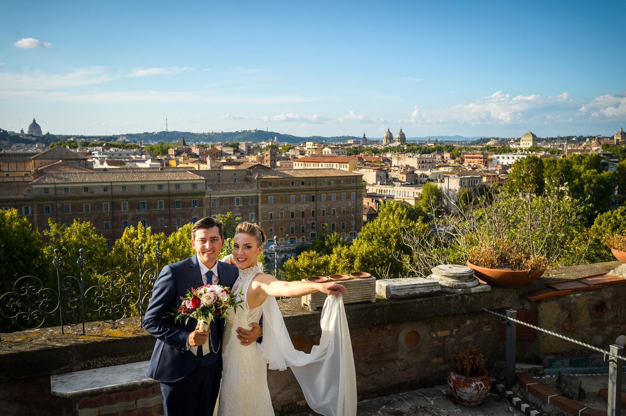 loretifoto – villa rosantica – sant alessio aventino – reportage matrimonio roma-28