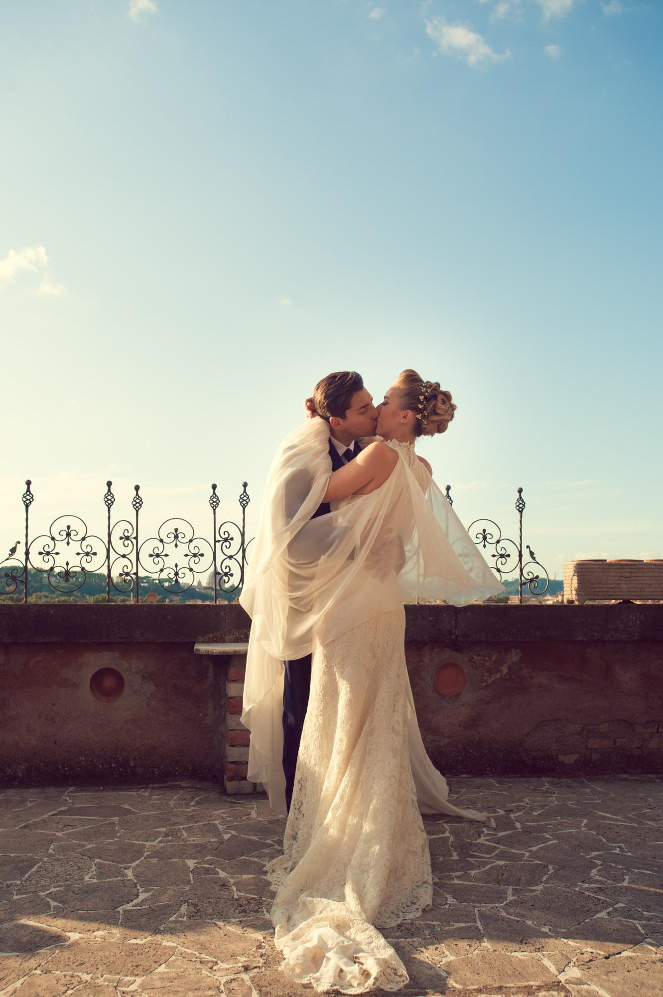loretifoto – villa rosantica – sant alessio aventino – reportage matrimonio roma-30