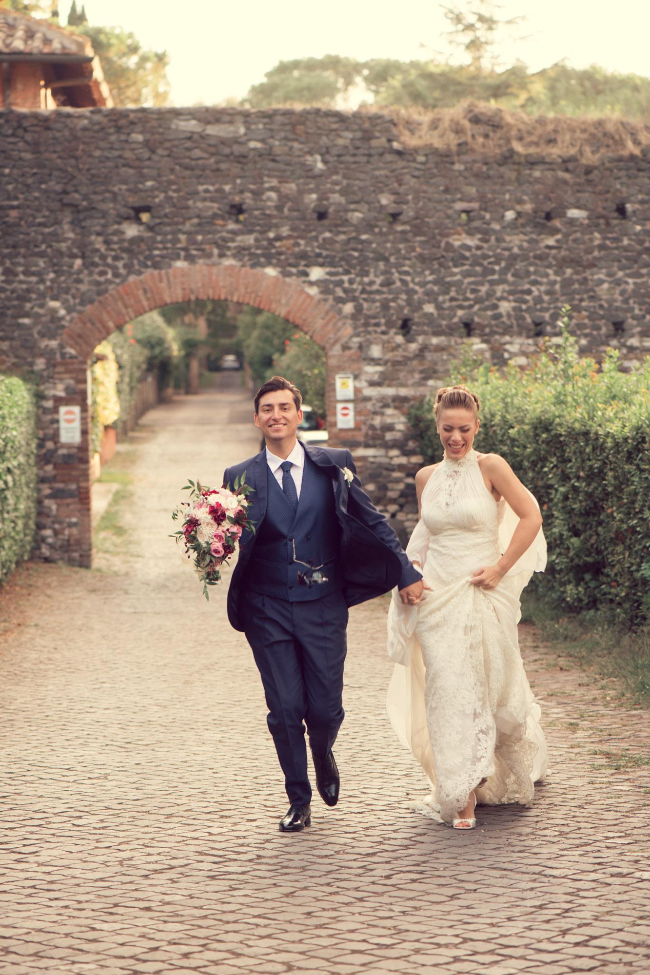 loretifoto – villa rosantica – sant alessio aventino – reportage matrimonio roma-31