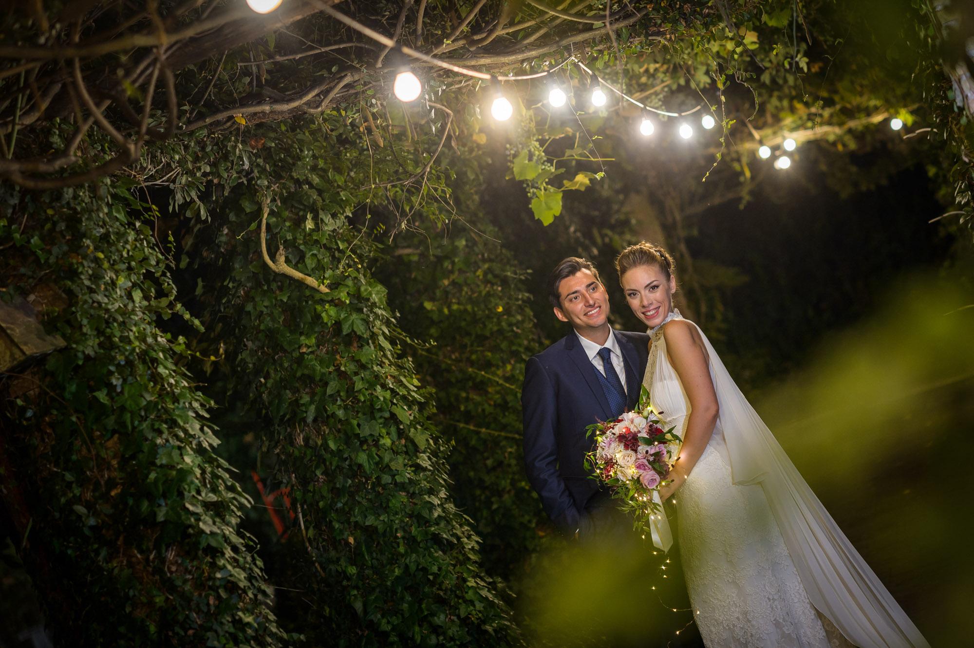loretifoto – villa rosantica – sant alessio aventino – reportage matrimonio roma-36