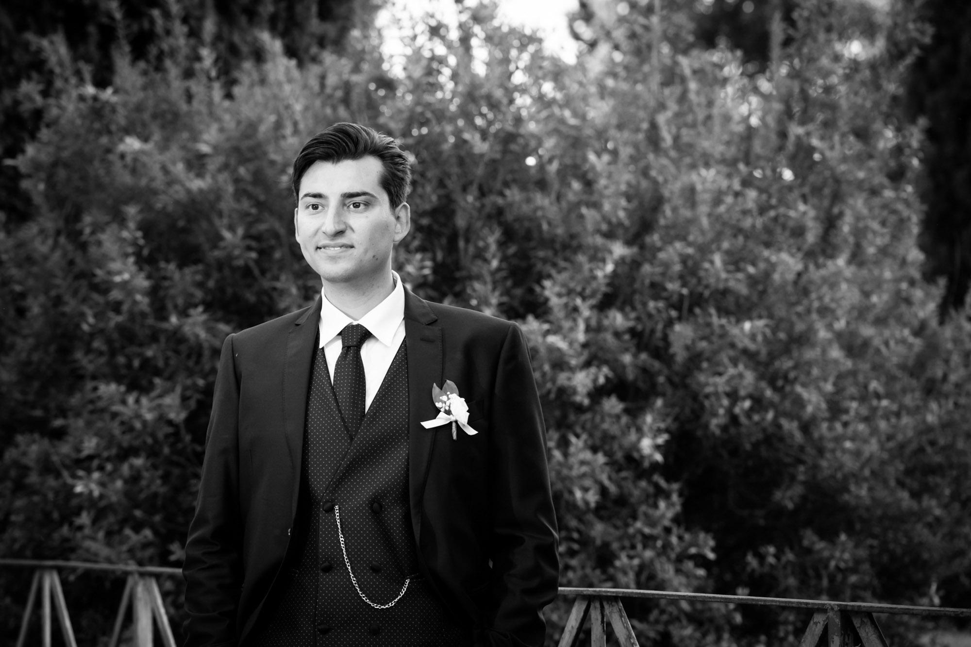 loretifoto – villa rosantica – sant alessio aventino – reportage matrimonio roma-4