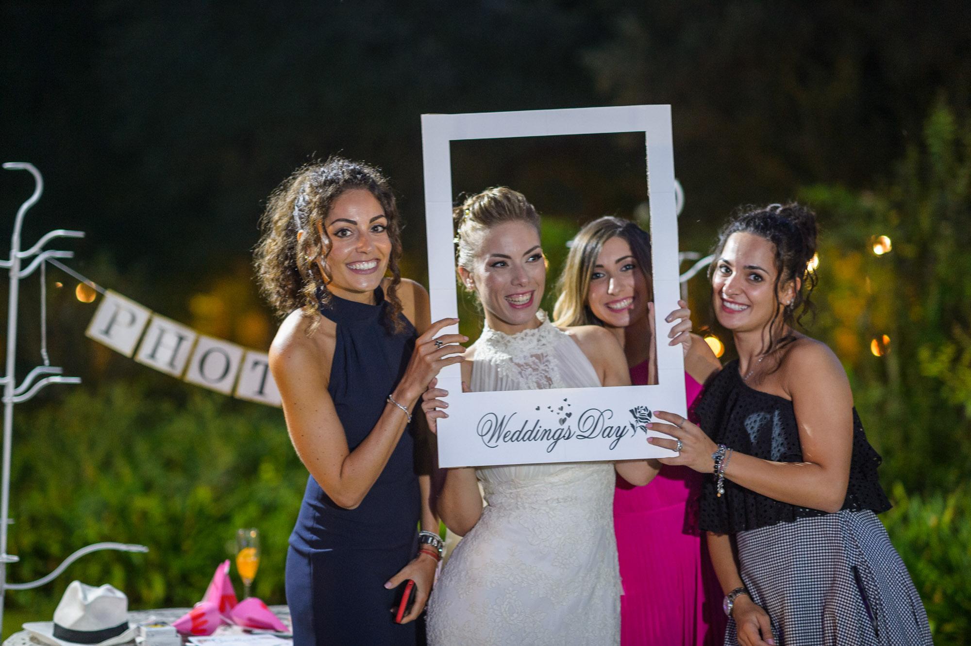 loretifoto – villa rosantica – sant alessio aventino – reportage matrimonio roma-41