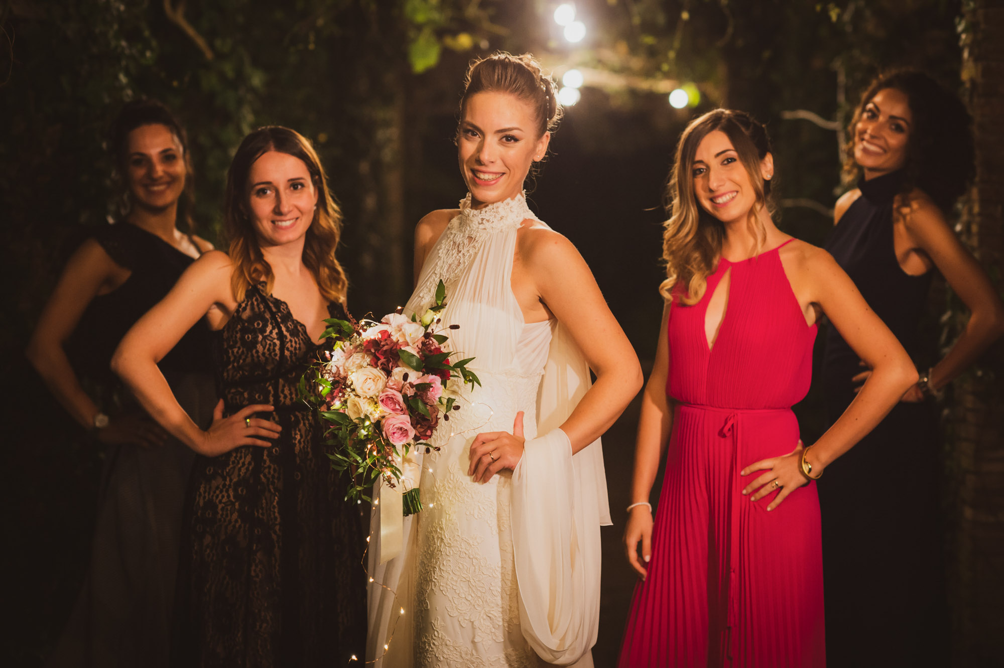 loretifoto – villa rosantica – sant alessio aventino – reportage matrimonio roma-42