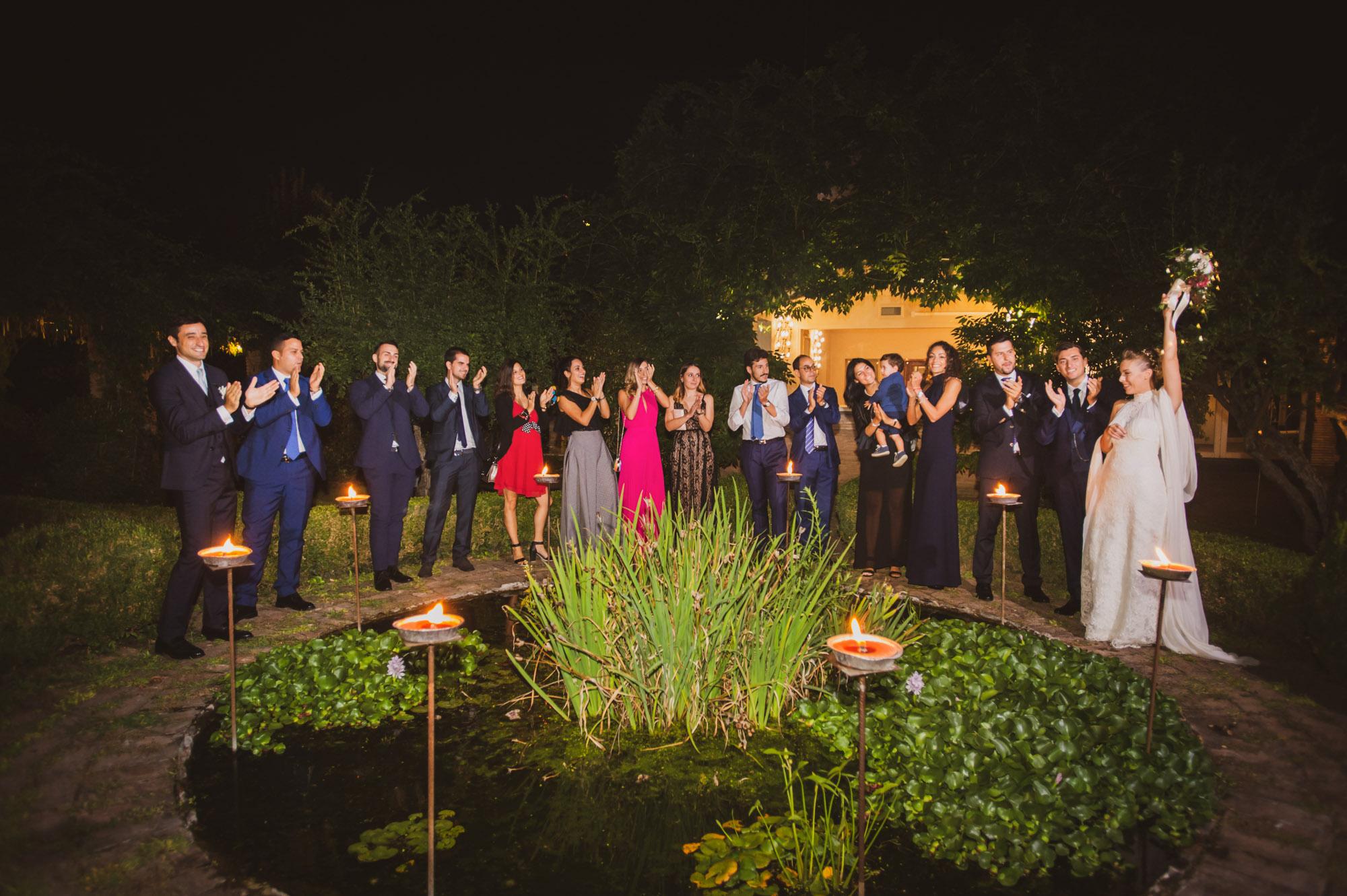loretifoto – villa rosantica – sant alessio aventino – reportage matrimonio roma-46