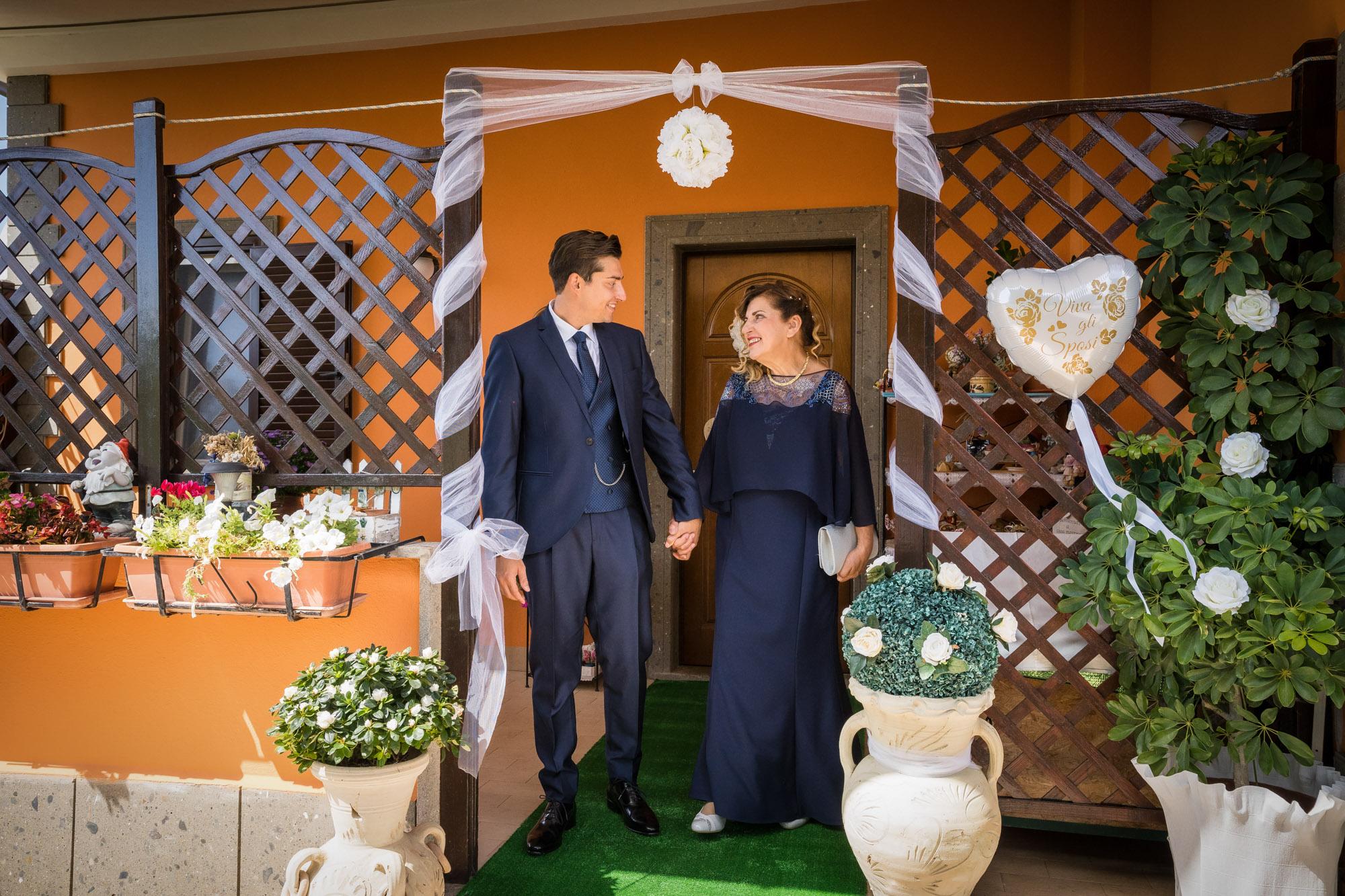 loretifoto – villa rosantica – sant alessio aventino – reportage matrimonio roma-5