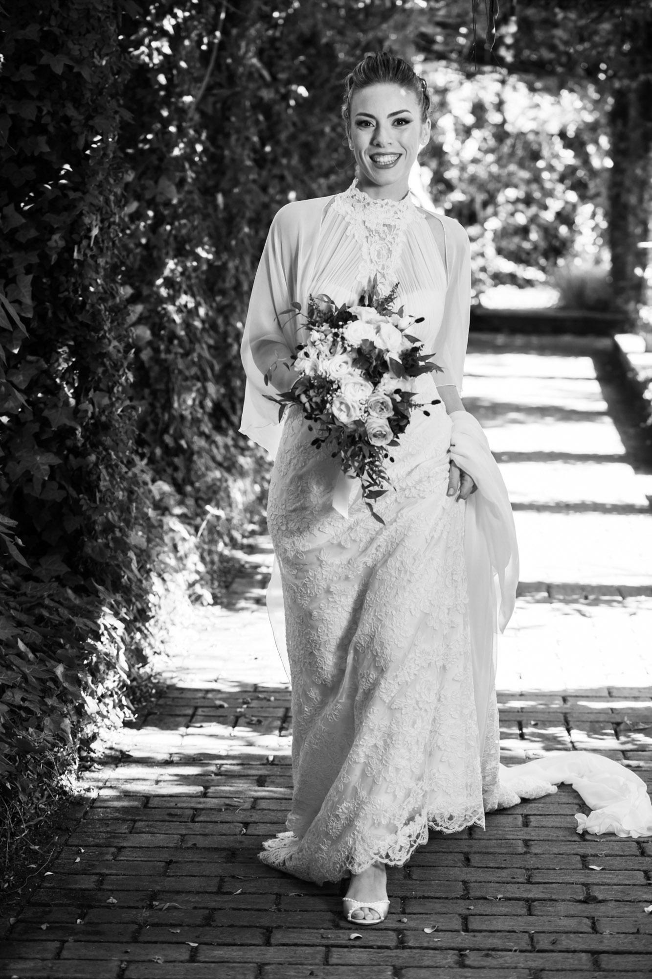 loretifoto – villa rosantica – sant alessio aventino – reportage matrimonio roma-8