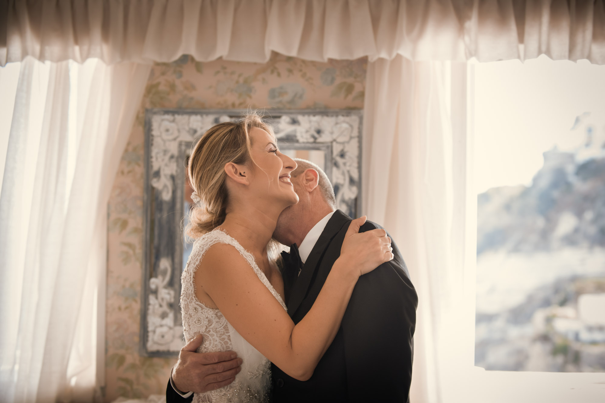ponza – loretifoto – reportage matrimonio – matrimonio al mare-12
