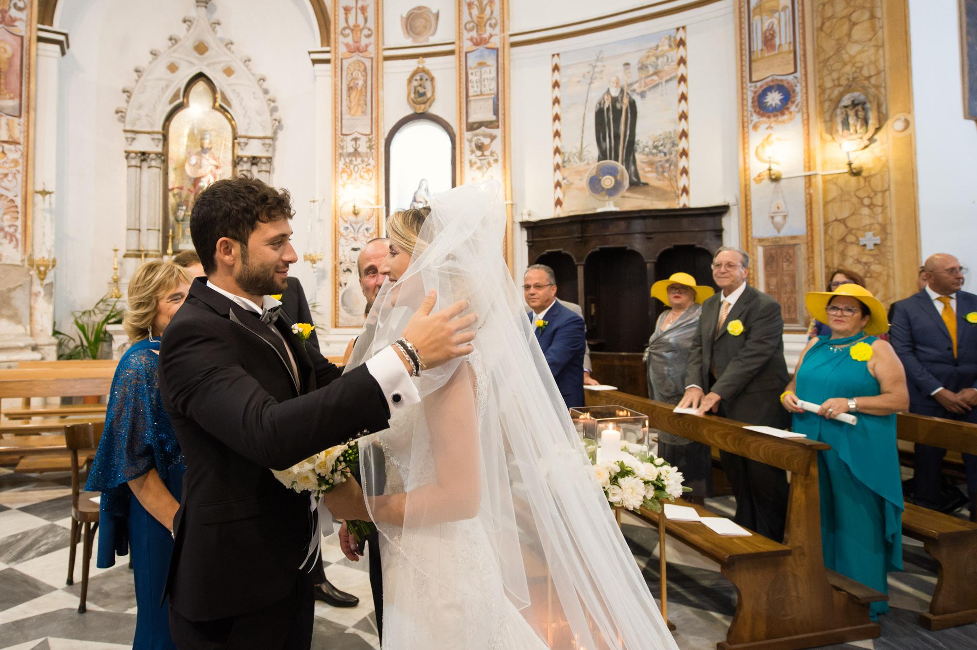 ponza – loretifoto – reportage matrimonio – matrimonio al mare-18