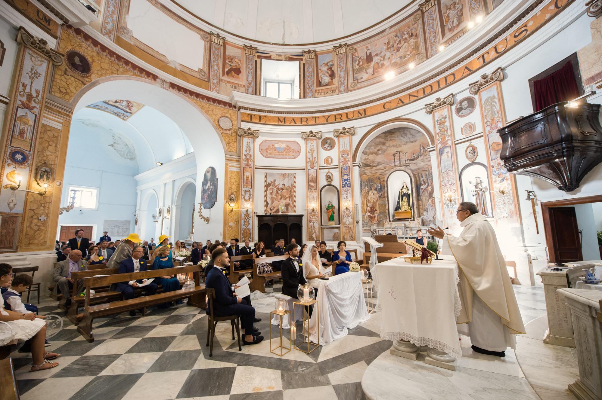 ponza – loretifoto – reportage matrimonio – matrimonio al mare-19